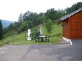 location vacances maison vosges saulxures sur moselotte GV030