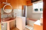 g0317-bains-110535
