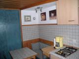 g0018-cuisine-or-92927