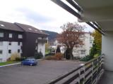 g0551-balcon-93428