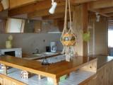 gb014-cuisine-266998