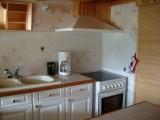 gb014-cuisine2-266999