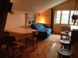 location vacances studio gerardmer vosges GB014