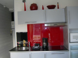 gv025-s130b-cuisine-433476