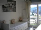location vacances studio gerardmer vosges gv025 S130B