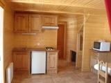 location vacances studio gerardmer vosges Gw010