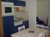 gv016-s930b-cuisine-114318