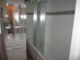 gd028-bains-149821