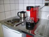 gf014-cuisine-403452