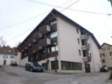 gh008-residence-65394