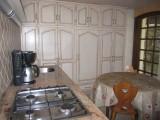 g0041-cuisine-243154