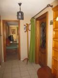 g0041-couloir-243157