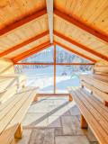 ge001-sauna-864013