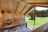 ge001-sauna-349677