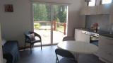 location vacances vosges gerardmer studio Ge001 S246A