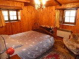 locations vacances appartement gerardmer vosges G0486