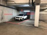 gm053-parking-618475