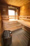 gp037-sauna-689305