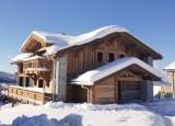 gp037-hiver2-689310