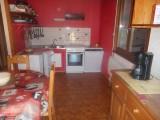 gr010-cuisine-243180