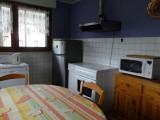 locaton vacances maison vosges saulxures sur moselotte GS048