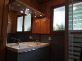 Maison 14 personnes Le Heron LR015 La Bresse Hautes-Vosges