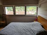 Maison centre de La Bresse Hautes Vosges LG029