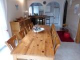 Maison LB026 La Bresse