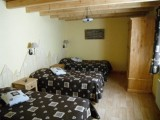 Maison LC032 La Bresse