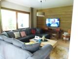 Maison LC042 La Bresse