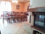 Maison LL025 La Bresse