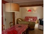 Maison LL026 La Bresse