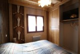 Maison LM039 La Bresse