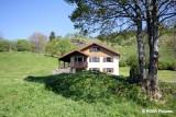 Maison LP028 La Bresse
