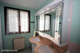 Maison LP041 La Bresse