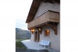 Maison LPM01 La Bresse