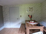 maison-lutenbacherb-12-50696