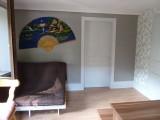 maison-lutenbacherb-13-50697