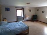 maison-lutenbacherb-14-50698