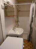 maison-lutenbacherb-16-50699