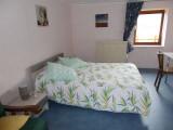 maison-lutenbacherb-3-50695