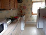 maison-lutenbacherb-4-50693