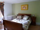 maison-lutenbacherb-9-50694