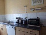 Maison mitoyenne LR022 La Bresse