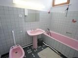 Maison Ventron Hautes Vosges VA004