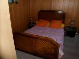 meuble-mirandel-tetras-10-50891