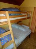 meuble-mirandel-tetras-8-50890