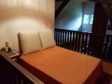 mezzanine-322272