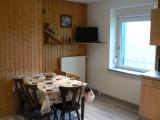 nouvele-cuisine-1-380389