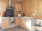 nouvelle-cuisine-380390